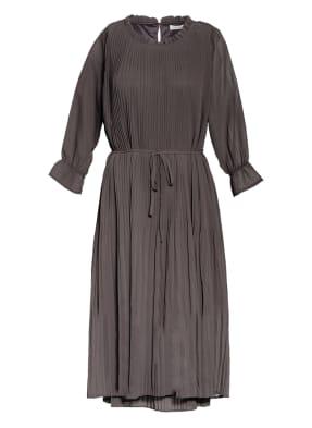 JcSophie Kleid EDITH mit 3/4-Arm