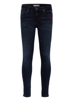 TOMMY HILFIGER Jeans NORA Skinny Fit