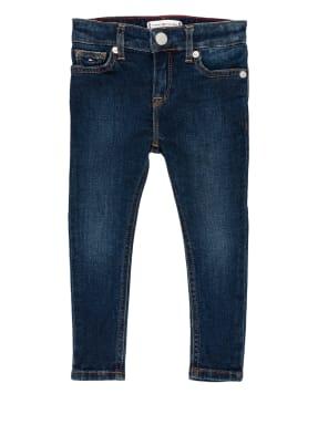 TOMMY HILFIGER Jeans NORA Super Skinny Fit