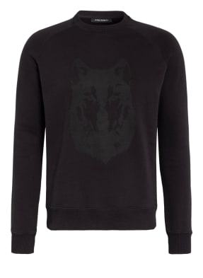RON DORFF Lounge-Sweatshirt
