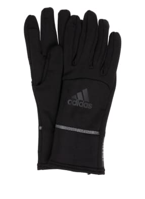 adidas Multisport-Handschuhe COLD.RDY mit Touchscreen-Funktion