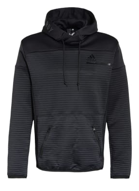 adidas Hoodie Z.N.E COLD.RDY