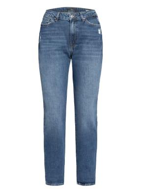 mavi Mom Jeans