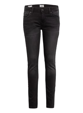 Pepe Jeans Jeans FINLY Skinny Fit