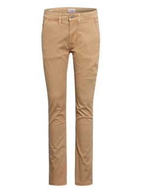 Pepe Jeans Chino Regular Fit