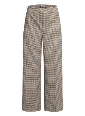 JUST FEMALE Culotte KELLY