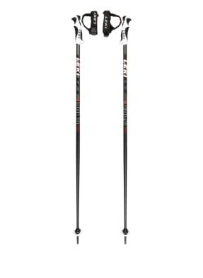 LEKI Skistöcke BOLD S