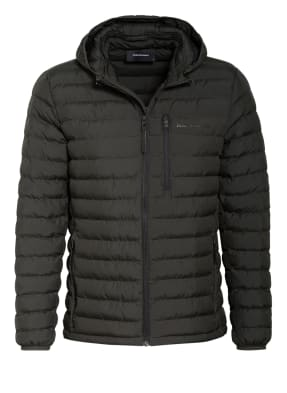 Peak Performance Steppjacke RIVER