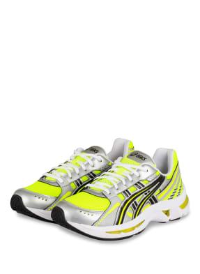 ASICS Sneaker GEL-KYRIOS™