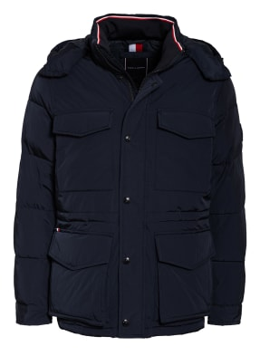 TOMMY HILFIGER Fieldjacket