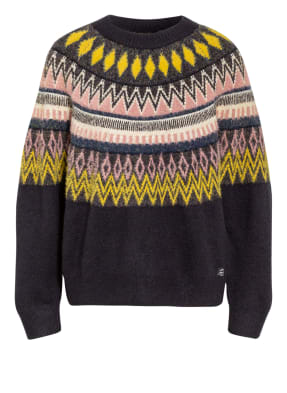 Superdry Pullover MAGGIE