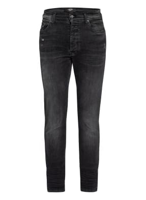 AMIRI Jeans Slim Fit