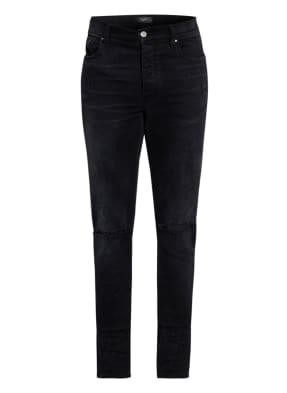 AMIRI Destroyed Jeans Slim Fit