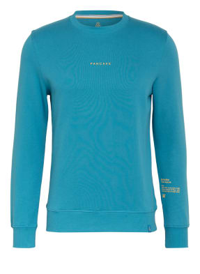 COLOURS & SONS Sweatshirt MARIAN