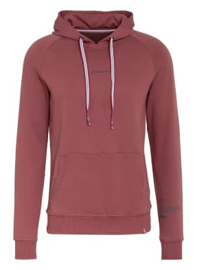 COLOURS & SONS Hoodie BAILEY