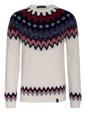 COLOURS & SONS Pullover JACKY