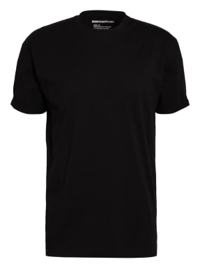 DRYKORN T-Shirt THILO