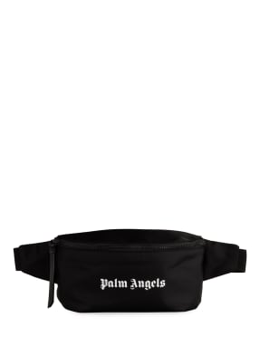 Palm Angels Gürteltasche