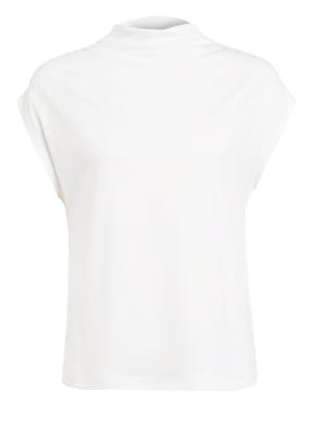 DRYKORN T-Shirt NAMIRA
