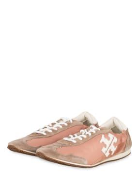 TORY BURCH Sneaker