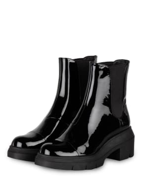 STUART WEITZMAN Chelsea-Boots NORAH