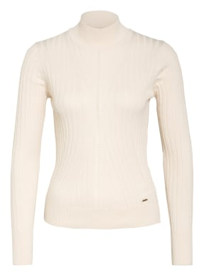 Pepe Jeans Pullover FIONA