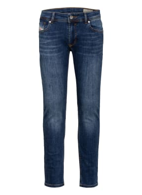 DIESEL Jeans SLEENKER Slim Skinny Fit