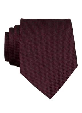 REISS Krawatte CEREMONY
