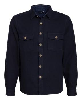 STROKESMAN'S Overshirt