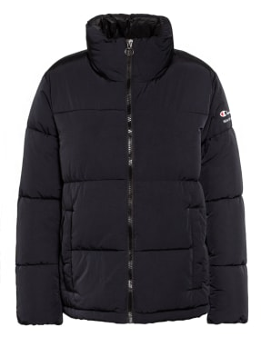 Champion Steppjacke
