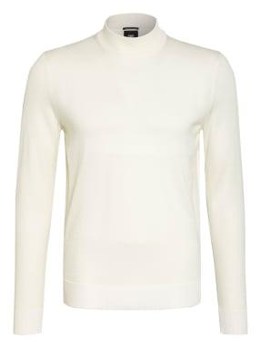 strellson Pullover MARTIN