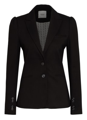 summum woman Blazer