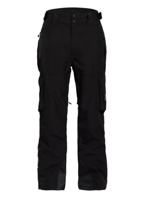 Superdry Skihose ULTIMATE SNOW RESCUE