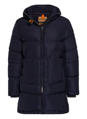 PARAJUMPERS Daunenjacke LIGHT LONG BEAR