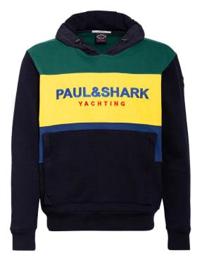PAUL & SHARK Hoodie