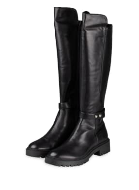UNISA Boots VULCAN