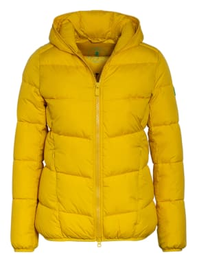 SAVE THE DUCK Steppjacke RECY