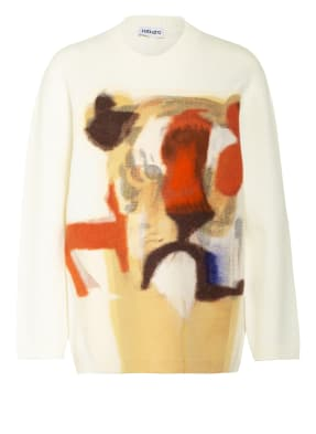 KENZO Pullover TIGER
