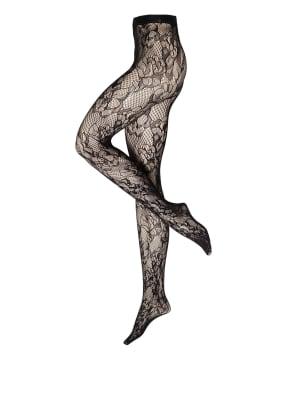 Wolford Feinstrumpfhose MORGAN