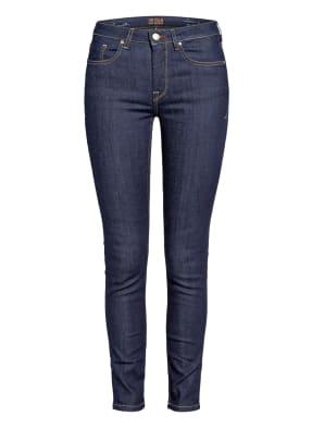 FIVE FELLAS 7/8-Jeans