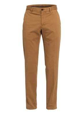 windsor. Chino CINO Slim Fit