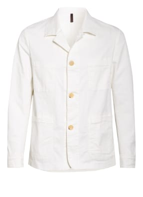 windsor. Overshirt ARIANO