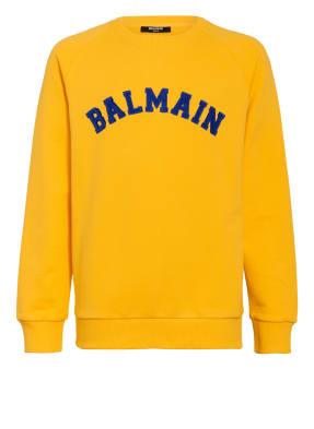 BALMAIN Sweatshirt