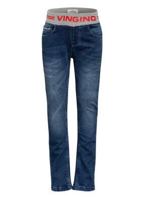 VINGINO Jeans BASTIANO Slim Fit