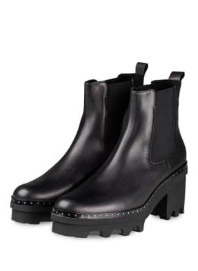 PETER KAISER Chelsea-Boots ELLA
