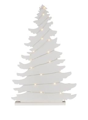 INGE-GLAS LED-Aufsteller