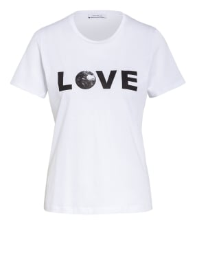 NINETY PERCENT T-Shirt