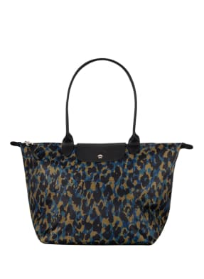 LONGCHAMP Shopper LE PLIAGE M