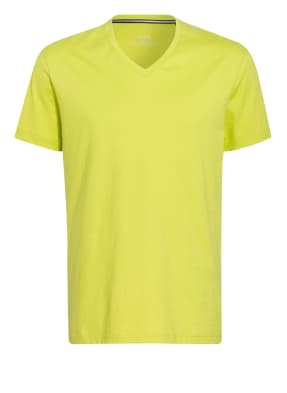 CALIDA Lounge-Shirt REMIX
