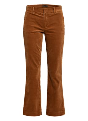 7 for all mankind 1001063594 Cord-Chino